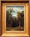 Worthington whittredge, paesaggio, 1886 ca.jpg