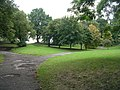 Wortley Recreation Ground - Oldfield Lane - geograph.org.uk - 573719.jpg