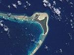 Wotho islet.jpg