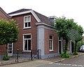 Woudenberg Middenstraat 6.jpg