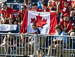 Wounded Warriors Compete in Swimming Preliminaries at 2016 Invictus Games 160507-F-WU507-008.jpg