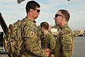 Wounded Warriors return to Afghanistan, believe 'It was all for something' 121206-A-YE732-013.jpg