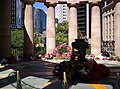 Wreaths-at-Shrine-of-Remembrance-5.jpg