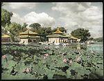 Wulong Ting (Five-Dragon-Pavilion) in Beihai Park (6025234636).jpg