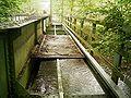 Wupperbrücke Gleisanschluss Schlossfabrik 04 ies.jpg