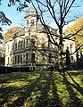 Wuppertal, Briller Str. 117, Villa Amalia, von S, Schattenspiel.jpg