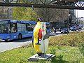 Wuppertal - Bundesallee 2.jpg