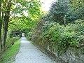 Wuppertal Adolf-Vorwerk-Str 0054.jpg