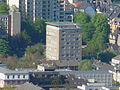 Wuppertal Adolf-Vorwerk-Str 0172.jpg