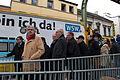 Wuppertal Anlieferung des neuen GTW 2014-11-14 138.jpg