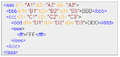 XML-to-HTML-Encoded.png