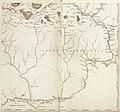 XXV Карта південної України, Rizzi Zanoni (Рим, 1780).jpg