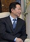 Xiao Jie (cropped)