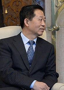 Xiao Jie (rognée) .jpg