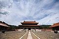 Xiaoling Tomb 20160906 (4).jpg
