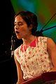 Ximena Sarinana @ SXSW 2011 01.jpg