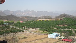 Xingtai, Hebei, China - panoramio (3).jpg