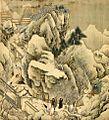 Xu Xianqing part16.jpg