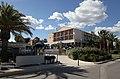 Yacht Club - panoramio (2).jpg