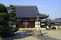 Yachuji02 1024.jpg