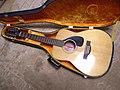 Yamaha FG-230 12 Strings Guitar.jpg