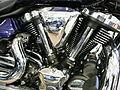 Yamaha Midnight Star.engine.JPG