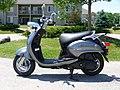 Yamaha Vino 125 2006.jpg