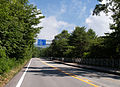 Yamanashi-r11.JPG