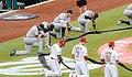 Yankees Nationals BLM July 23, 2020 (50146482316).jpg