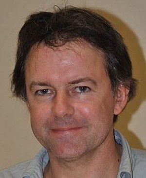 Prix du roman Fnac - Image: Yannick Haenel redux