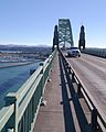 Yaquina Bay Bridge-5.jpg