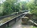 Yarningale Aqueduct (geograph 2076606).jpg