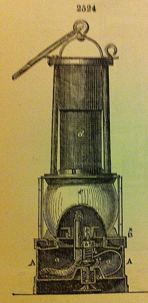 File:Yates's safety lamp.jpeg