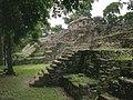 Yaxchilan (image corrigée).jpg