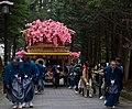 Yayoi Matsuri (2461011382).jpg