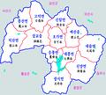 Yesan-map.png