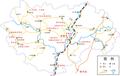 Yingde map2.png