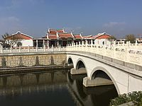 Yingtsai Academy 1.jpg