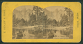 Yo-Semite Valley, California, from Robert N. Dennis collection of stereoscopic views.png