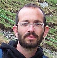 יואב שורק, 2009