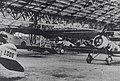 Yokaichi Airport 2 around 1930.jpg