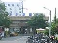 Yongkang station.JPG