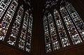 York MMB 35 York Minster.jpg