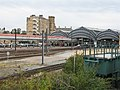 York Station as seen from the NRM - geograph.org.uk - 1505876.jpg