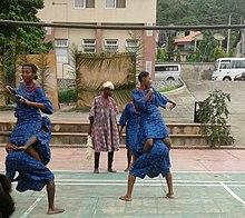 Yoruba culture wikipedia yoruba cultural dancers m4hsunfo
