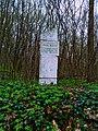 Yosyp Shelest Memorial.jpg