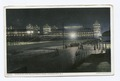 Young's $1,000,000 Pier at Night, Atlantic City, N.J (NYPL b12647398-69607).tiff