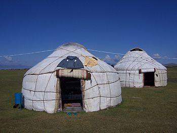 sites de rencontres Kirghizistan