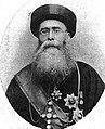 Yousef Emmanuel II Thomas.jpg