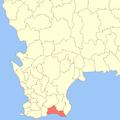 Ystad Municipality.png